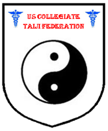 https://sites.google.com/a/collegetaiji.org/www/